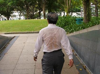 hot-weather-singapore